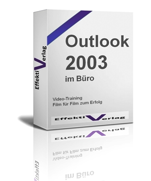effektiv-verlag-outlook-2003-videotraining-300328430.JPG