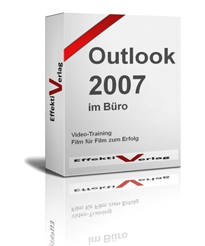 effektiv-verlag-outlook-2007-videotraining-300390902.JPG
