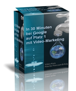 effektiv-verlag-platz-1-auf-google-mit-video-marketing-video-kurs-300484828.JPG