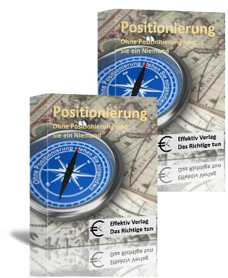 effektiv-verlag-positioning-without-positioning-you-are-a-nobody-300641359.JPG