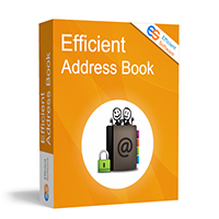efficient-software-efficient-address-book.jpg