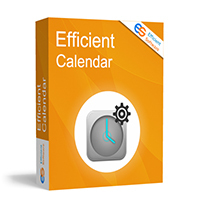 efficient-software-efficient-calendar-network.jpg