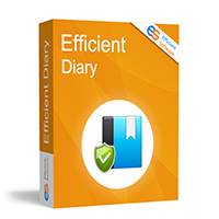 efficient-software-efficient-diary-pro.jpg