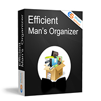 efficient-software-efficient-man-s-lady-s-organizer-network.jpg
