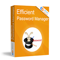 efficient-software-efficient-password-manager-network.jpg