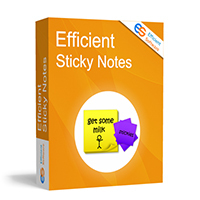 efficient-software-efficient-sticky-notes-network.jpg