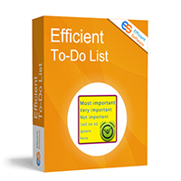 efficient-software-efficient-to-do-list-network.jpg