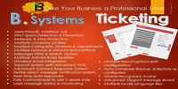 egyfirst-software-llc-b1st-a-premium-php-ticketing-system.jpg