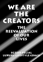 egzeus-belial-we-are-the-creators.jpg