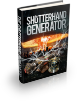 elite-management-group-ltd-shutterhand-generator.png