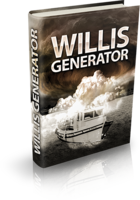 elite-management-group-ltd-the-willis-generator.png
