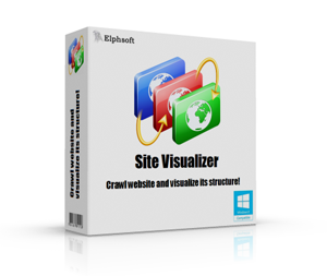 elphsoft-site-visualizer-lite-single-user-license-300612793.PNG