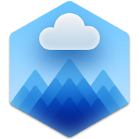 eltima-ibc-inc-cloudmounter-for-windows.png