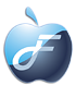 eltima-llc-flash-optimizer-for-mac-business.png