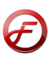 eltima-llc-flash-optimizer-personal-license.png
