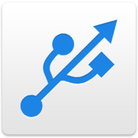 eltima-llc-usb-network-gate-for-mac-1-shared-usb-device.png