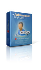 eltima-software-advanced-keylogger-business-license-2233066.jpg