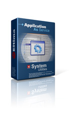 eltima-software-application-as-service-5-license-pack-2293914.jpg