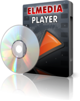 eltima-software-elmedia-player-pro-for-mac-business-license.png