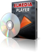 eltima-software-elmedia-player-pro-for-mac-personal-license.png