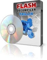 eltima-software-flash-decompiler-trillix-for-mac-personal-license.png