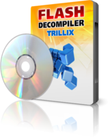 eltima-software-flash-decompiler-trillix-for-pc-personal-license.png