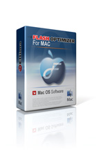 eltima-software-flash-optimizer-for-mac-business-license-for-1-developer-2032786.jpg