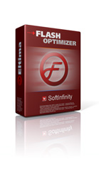 eltima-software-flash-optimizer-for-windows-business-license-for-1-developer-2229546.jpg