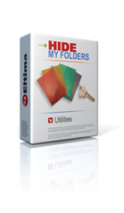 eltima-software-hide-my-folders-single-license-2232946.jpg