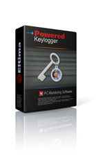 eltima-software-powered-keylogger-single-license-1718650.jpg