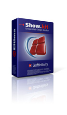 eltima-software-show-kit-2-11-unlimited-personal-subscription-2229826.jpg
