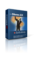 eltima-software-show-kit-business-license-2233186.jpg