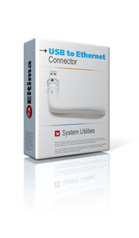 eltima-software-usb-network-gate-for-windows-single-license-10-shared-usb-devices-2232588.jpg