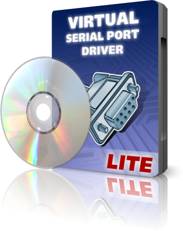 eltima-software-virtual-serial-port-driver-lite-single-license-2232226.png