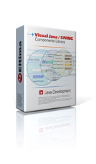eltima-software-visual-java-swing-components-library-developer-license-oem-rights-included-2232626.jpg