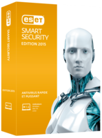 elzon-eset-smart-security-nouvelle-licence-1-an-pour-5-ordinateurs.png