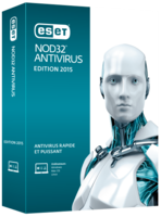 elzon-nod32-antivirus-edition-2015-nouvelle-licence-1-an-pour-5-ordinateurs.png