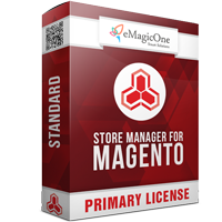 emagicone-store-manager-for-magento.png