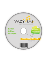 embeddedforge-vazysms-promotion-software.png