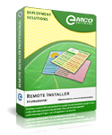emco-software-emco-remote-installer-professional-300263976.PNG
