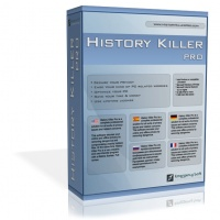 emergency-soft-history-killer-pro-10-off-promotion.jpg