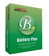 emobistudio-batteryplus-blackberry-battery-booster-manager-batteryplus-discount.jpg