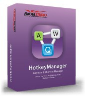 emobistudio-hotkeymanager-blackberry-keyboard-shortcut-manager.jpg