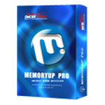 emobistudio-memoryup-professional-windows-mobile-edition-30-discount.png