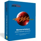 emobistudio-networkacc-j2me-edition-networkacc-discount.jpg