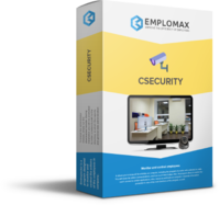 emplomax-csecurity-yearly-subscription.png