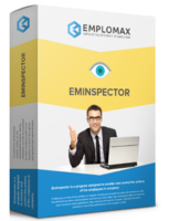 emplomax-eminspector-monthly-subscription.png