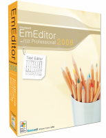 emurasoft-inc-emeditor-professional-lifetime-license-300544224.PNG