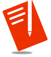 emurasoft-inc-emeditor-professional-normal-license-annual-subscription-black-friday-sale.png