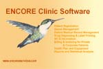 encore-eservices-pte-ltd-encore-clinic-software-system-professional-edition-210034.JPG